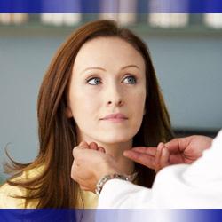l'endocrinologia e le sue patologie