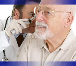 l'otorinolaringoiatria si occupa delle patologia dell'orecchio,della faringe,della laringe, delle tonsille, della ghiandola parotide.